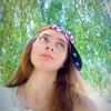 Kseniya, 20, Chojniki