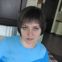 Светлана, 51 год, Весы, Можайск