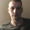 Богдан, 28, г.Новосибирск