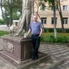 Артём, 44, г.Липецк