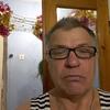 Дмитрий, 67, г.Тюмень