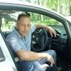 Виталий, 42, г.Хабаровск