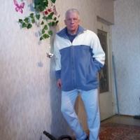 Стас, 60 лет, Дева, Гродно