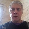 Сергей, 55, г.Воскресенск
