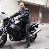 Георги, 30, г.Варна