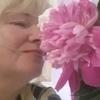 Елена, 53, г.Вильнюс