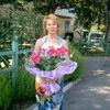 Ольга, 42, г.Грайворон
