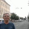 АЛЕКСАНДР, 67, г.Владимир