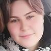 Аня, 19, г.Киров