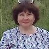 Арина, 50, г.Глазов