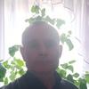 Roman, 55, г.Ровно