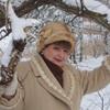 Татьяна, 57, Житомир