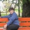 Vera, 38, Danilov