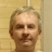 Сергей 55 лет (Стрелец) Белебей