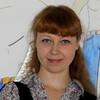 Ольга, 37, г.Кишинёв