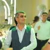 Rom, 45, Yerevan