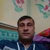Руслан, 33, г.Новосибирск