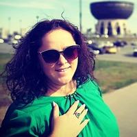 Katy Veter, 35 лет, Телец, Нижний Новгород