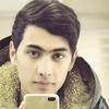 Сиявуш, 30, г.Ташкент