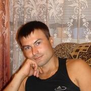 Иван 35 Золотоноша