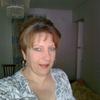 dama, 56, г.Донецк