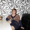 Elena, 39, Shigony
