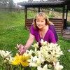 Елена, 55, г.Струги-Красные