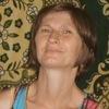 Татьяна, 57, г.Лисичанск