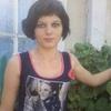 Ксёния, 25, Баштанка