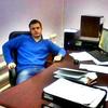 Вячеслав, 29, г.Тулун