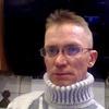 АНДРЕЙ, 41, г.Слуцк