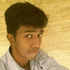 Krishna Reigns, 25, г.Мадрас