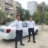 Shux, 19, г.Ташкент