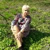 Людмила, 39, г.Чернигов