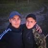 Игорь, 23, Звенигородка