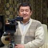 абдураим, 54, г.Шымкент (Чимкент)