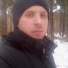 Иван, 23, г.Кривой Рог