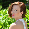 Anna, 32, г.Торонто