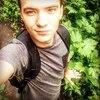 Макс, 23, г.Курск