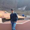 Alireza KHezriyan, 29, г.Тегеран