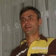 Анатолий 44 Буденновск