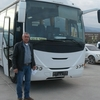 Mehmet, 47, г.Тбилиси