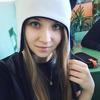 Даша, 18, г.Брянск