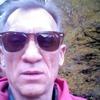 Федор, 56, г.Москва