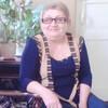 ВЕРА, 61, г.Ставрополь