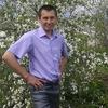 Руслан, 34, г.Ижевск