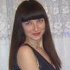 Наталья, 30, г.Луганск
