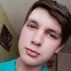 Никита, 18, г.Иваново