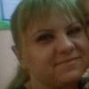 Мария, 29, г.Усть-Каменогорск