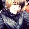 *ОЛЯ*, 25, г.Алматы (Алма-Ата)